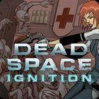 Portada oficial de de Dead Space Ignition PSN para PS3