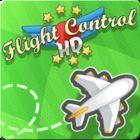 Portada oficial de de Flight Control HD PSN para PS3