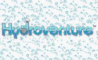 Portada oficial de Hydroventure WiiW para Wii