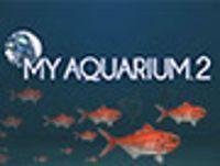 Portada oficial de My Aquarium 2 WiiW para Wii