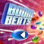 Portada oficial de de Boom Beats Mini para PSP