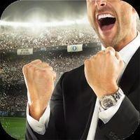 Portada oficial de Football Manager Handle para iPhone