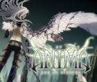 Portada oficial de de Ark of Sinners WiiW para Wii