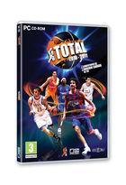 Portada oficial de de ACB Total 2010-2011 para PC