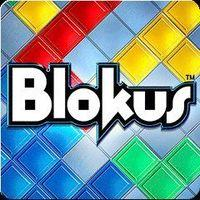 Portada oficial de Blokus para PS3