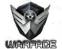 Portada oficial de Warface para PC