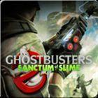 Portada oficial de de Ghostbusters: Sanctum of Slime PSN para PS3
