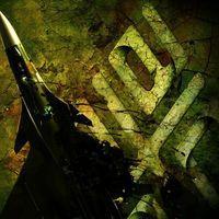 Portada oficial de Ace Combat Assault Horizon / Trigger Finger para iPhone