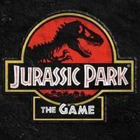 Portada oficial de Jurassic Park: The Game PSN para PS3