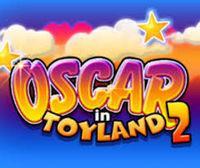 Portada oficial de Oscar in Toyland 2 DSiW para NDS