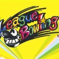 Portada oficial de League Bowling PSN para PSP
