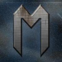 Portada oficial de MOZOX Space Salvager Mini para PSP