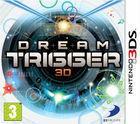 Portada oficial de de Dream Trigger 3D para Nintendo 3DS