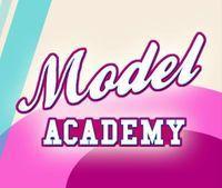 Portada oficial de Model Academy DSiW para NDS
