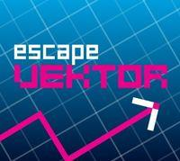 Portada oficial de escapeVektor: Chapter 1 WiiW para Wii