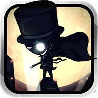 Portada oficial de Thief Lupin! para iPhone