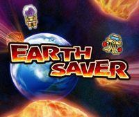 Portada oficial de GO Series Earth Saver DSiW para NDS