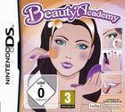 Portada oficial de de Beauty Academy DSiW para NDS