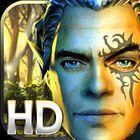 Portada oficial de de Aralon: Sword and Shadow para iPhone
