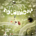Portada oficial de de Botanicula para PC