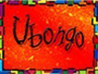 Portada oficial de Ubongo WiiW para Wii