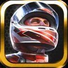 Portada oficial de de DrawRace 2: Racing Evolved para iPhone