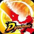 Portada oficial de de Monster Hunter: Dynamic Hunting para iPhone