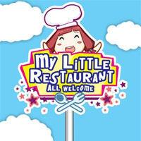 Portada oficial de My Little Restaurant DSiW para NDS