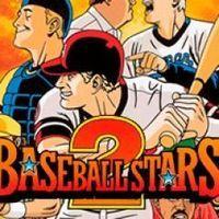 Portada oficial de Baseball Stars 2 PSN para PS3