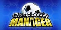 Portada oficial de Championship Manager: World of Football para PC