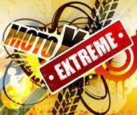 Portada oficial de Moto eXtreme DSiW para NDS