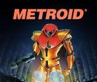 Portada oficial de Metroid CV para Nintendo 3DS