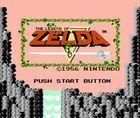 Portada oficial de de The Legend of Zelda CV para Nintendo 3DS