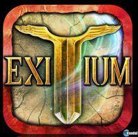 Portada oficial de Exitium: Saviors of Vardonia para iPhone
