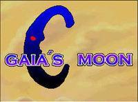 Portada oficial de Gaia's Moon DSiW para NDS