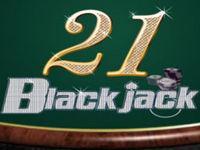 Portada oficial de 21: Blackjack DSiW para NDS