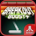 Portada oficial de de Breakout: Boost para iPhone