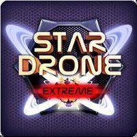 Portada oficial de StarDrone Extreme PSN para PSVITA