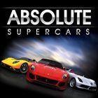 Portada oficial de de Absolute Supercars PSN para PS3