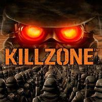 Portada oficial de Killzone HD PSN para PS3