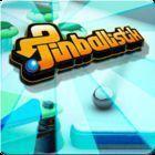 Portada oficial de de Pinballistik PSN para PS3