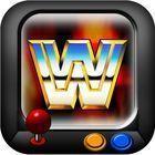 Portada oficial de de WrestleFest para iPhone