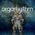 Portada oficial de de Orgarhythm PSN para PSVITA