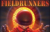 Portada oficial de Fieldrunners para PC