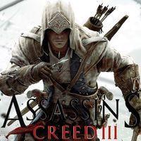 Portada oficial de Assassin's Creed: Utopia para Android