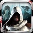 Portada oficial de de Assassin's Creed: Utopia para iPhone