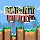 Portada oficial de de Mutant Mudds: Grannie Edition para PC