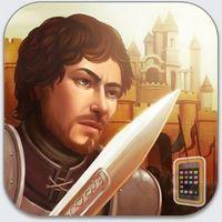 Portada oficial de Heroes Call para Android