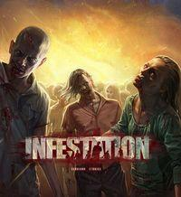 Portada oficial de Infestation: Survivor Stories para PC