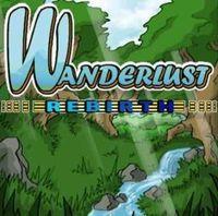 Portada oficial de Wanderlust: Rebirth para PC